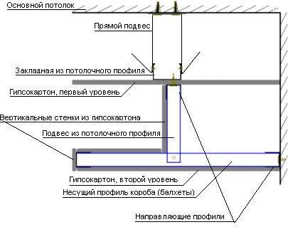 """"""",""""1popotolku.ru"""