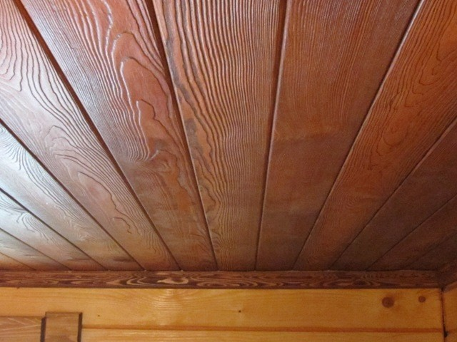 Отделочные материалы для потолка: что выбрать?