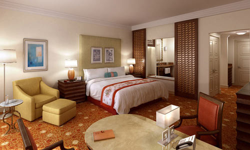 Подвесные потолки из гипсокартона в спальне должны иметь неповторимый дизайн, быть функциональными, внешне привлекательными, иметь приятный цвет, форму.