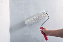 Выбор грунтовки зависит от типа и состояния поверхности, области ее применения.