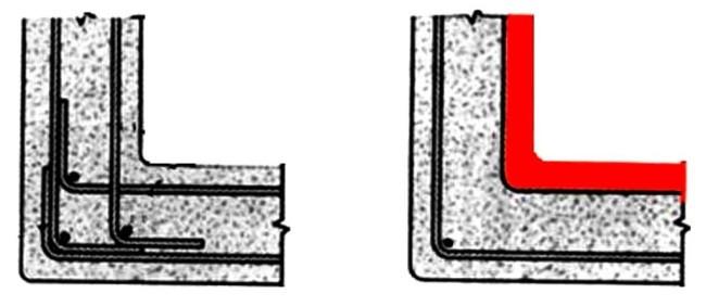 Как класть плиты перекрытия