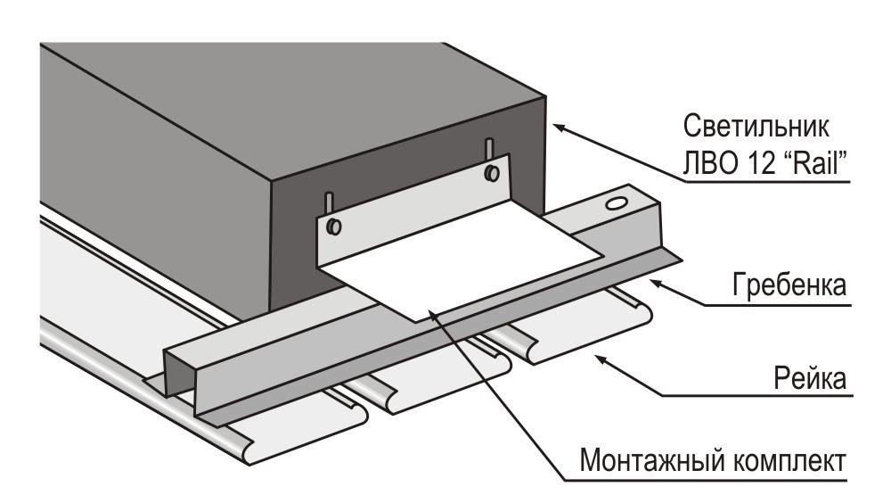 Конструкция потолка из гипсокартона своими руками