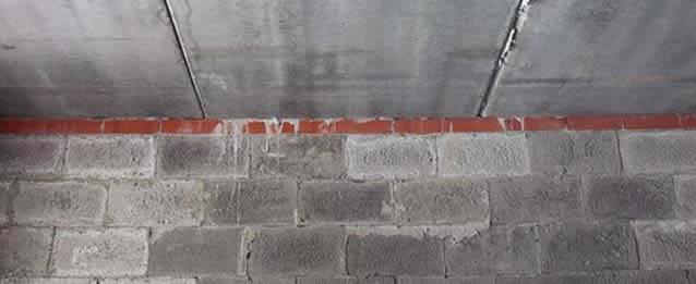 Межэтажные плиты перекрытия: виды и свойства