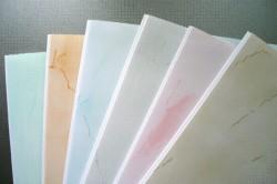 Панели для пластикового потолка