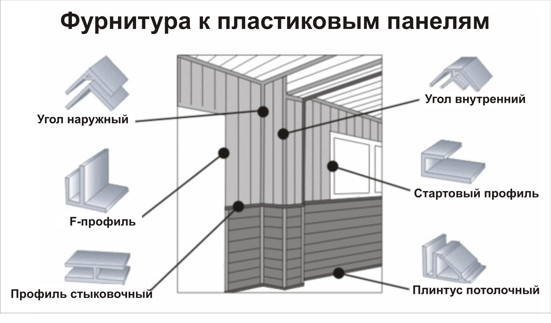 как можно увеличить размер члена Крымский
