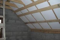 Как предотвратить утечку бетона