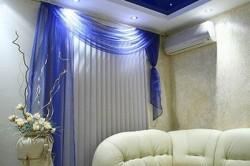 3D рисунок для потолка
