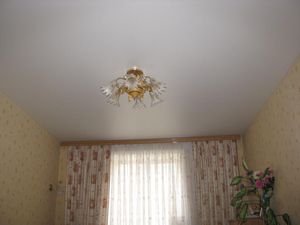 Как заделать швы на потолке: материалы, порядок работы, полезные советы