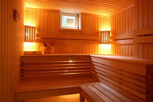 Устройство потолка бани: конструкция, изоляция, утепление