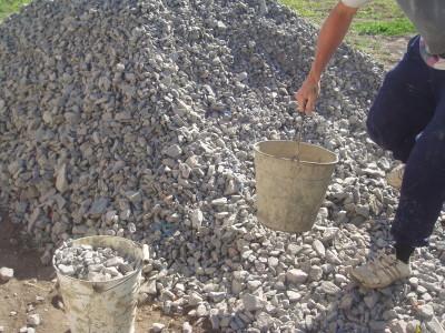 Как сделать бетон марки 300 фото 425