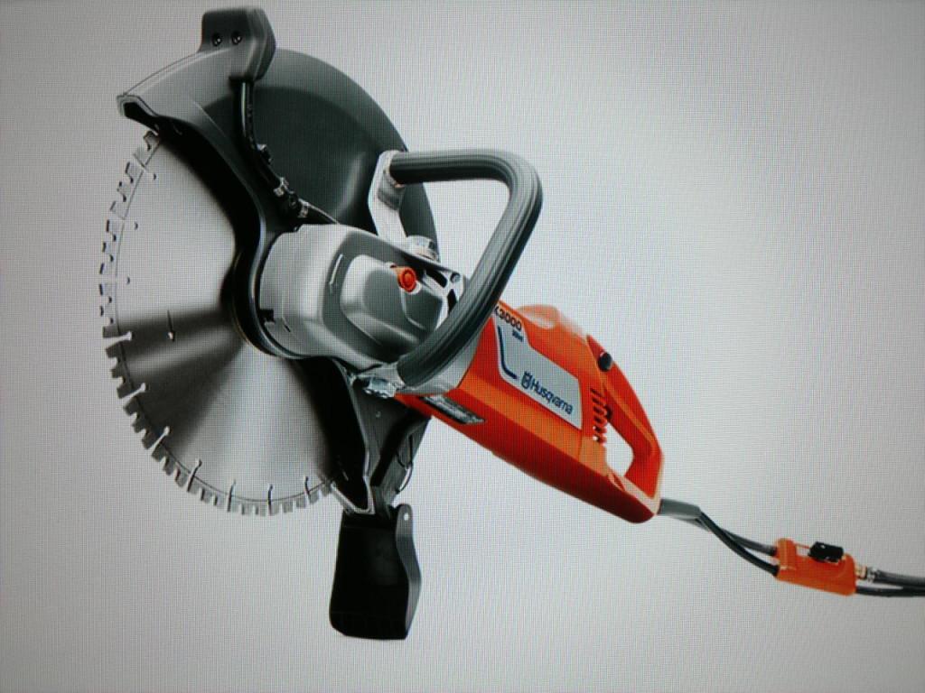 Как обрезать плиты перекрытия жби куплю продам
