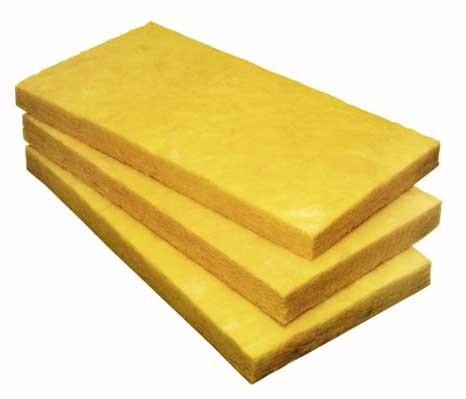 Плиточный клей в батайске