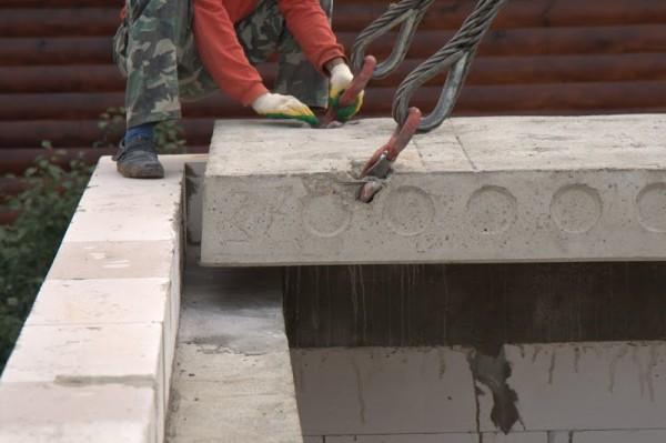 Железобетонные плиты резка стоимость доставки плит перекрытия