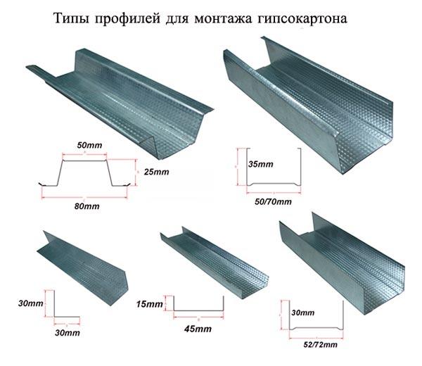 Теплоизоляция тилит толщина